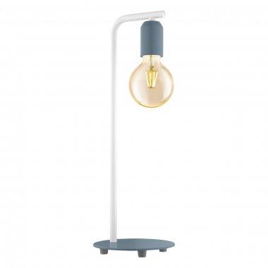 Pokojová stolní lampa 49123