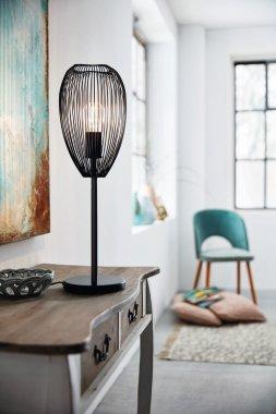 Pokojová stolní lampa 49144