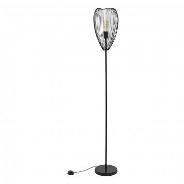 Stojací lampa 49145