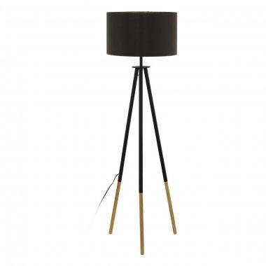 Stojací lampa 49148