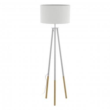 Stojací lampa 49156