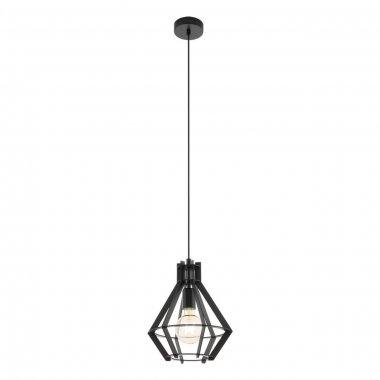 Lustr/závěsné svítidlo 49159
