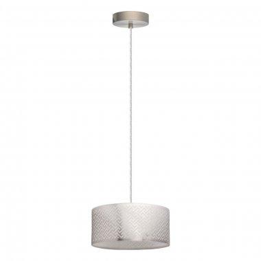 Lustr/závěsné svítidlo 49162