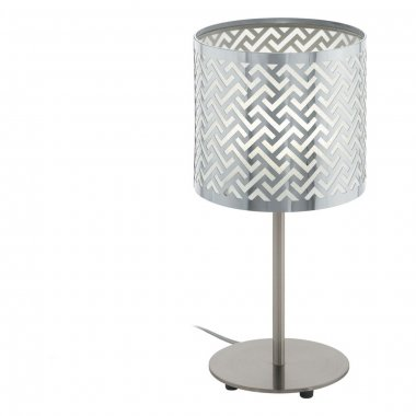 Pokojová stolní lampa 49167