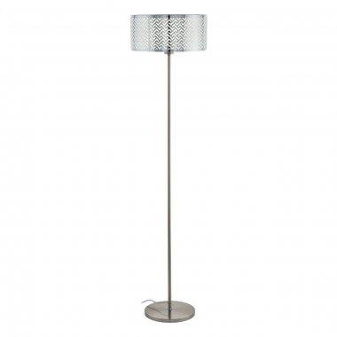 Stojací lampa 49168