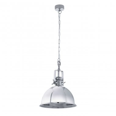 Lustr/závěsné svítidlo 49179