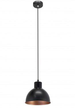 Lustr/závěsné svítidlo 49238