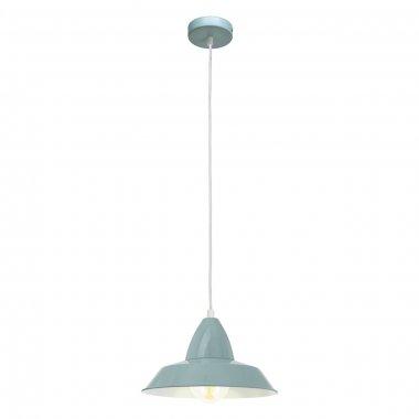 Lustr/závěsné svítidlo EG49244