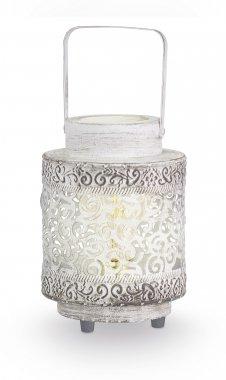Pokojová stolní lampa EG49276