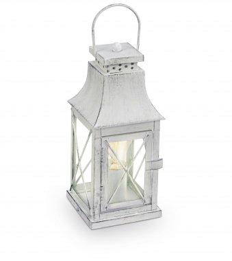 Pokojová stolní lampa EG49294