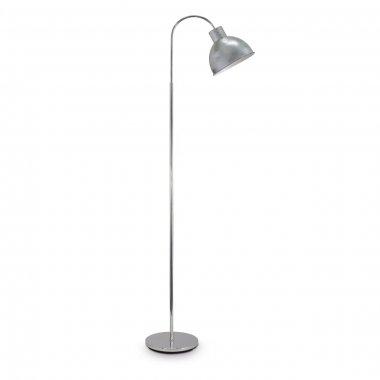 Stojací lampa EG49334