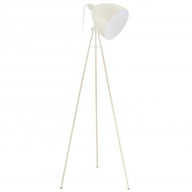 Stojací lampa 49338