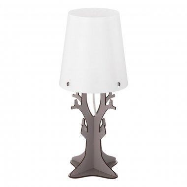 Pokojová stolní lampa 49366