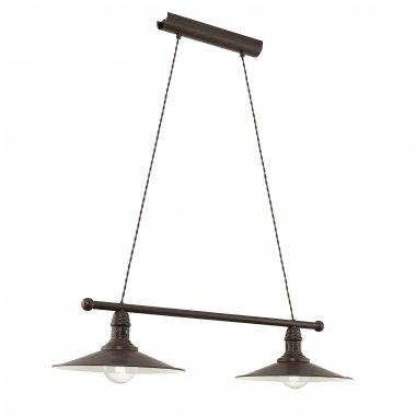 Lustr/závěsné svítidlo 49457