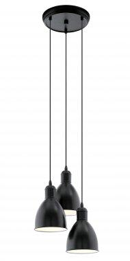 Lustr/závěsné svítidlo 49465