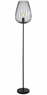 Stojací lampa 49474