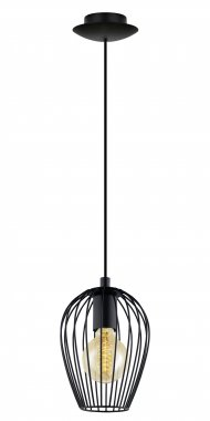 Lustr/závěsné svítidlo 49477