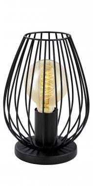 Pokojová stolní lampa EG49481