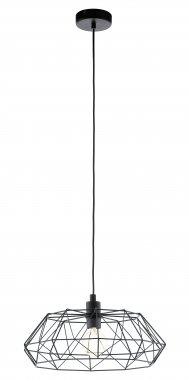 Lustr/závěsné svítidlo 49487