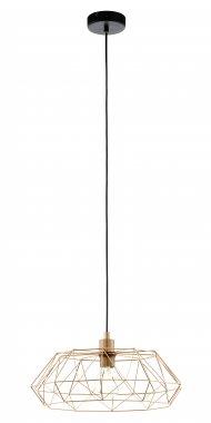 Lustr/závěsné svítidlo 49488