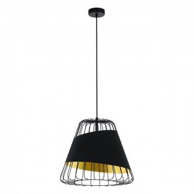 Lustr/závěsné svítidlo 49509