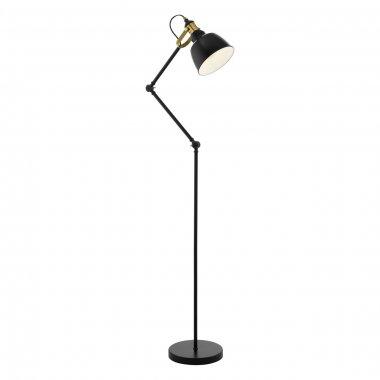 Stojací lampa EG49524