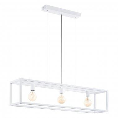 Lustr/závěsné svítidlo EG49565