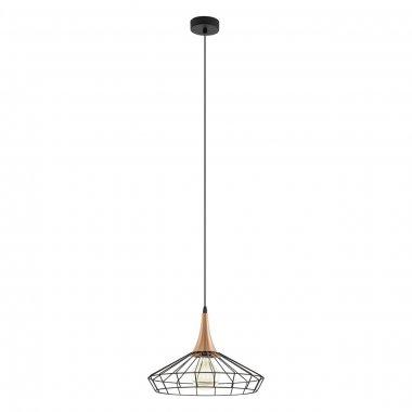 Lustr/závěsné svítidlo 49605