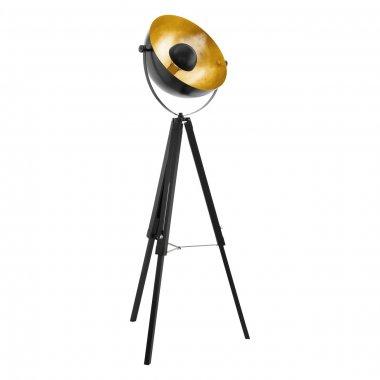 Stojací lampa EG49618