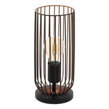 Pokojová stolní lampa 49646