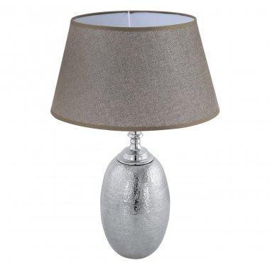 Pokojová stolní lampa 49664