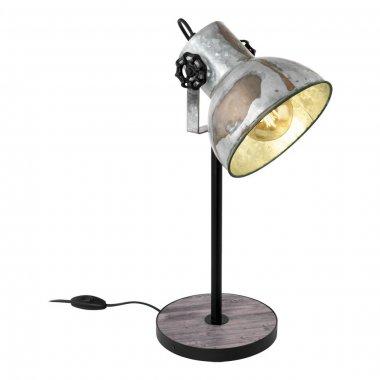 Pokojová stolní lampa 49718