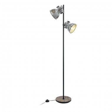 Stojací lampa 49722
