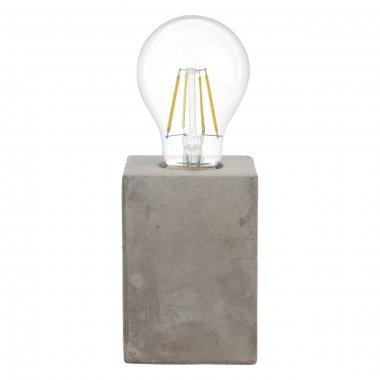 Pokojová stolní lampa 49812