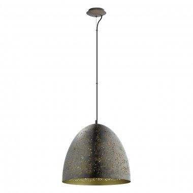 Lustr/závěsné svítidlo 49815