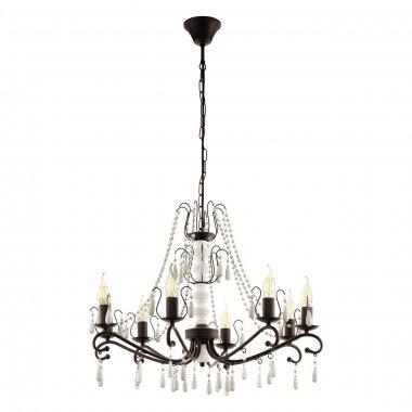 Lustr/závěsné svítidlo 49838