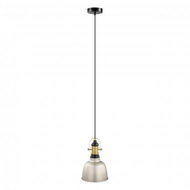 Lustr/závěsné svítidlo 49841