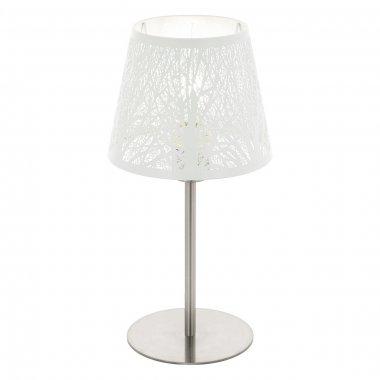 Pokojová stolní lampa 49844