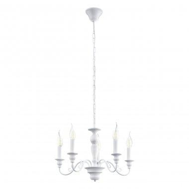 Lustr/závěsné svítidlo 49851