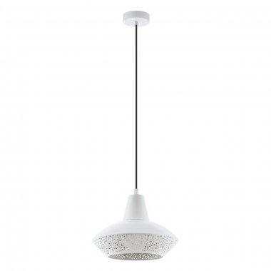 Lustr/závěsné svítidlo EG49864