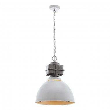 Lustr/závěsné svítidlo 49868
