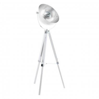 Stojací lampa EG49877