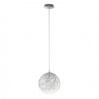 Lustr/závěsné svítidlo LED  EG49891