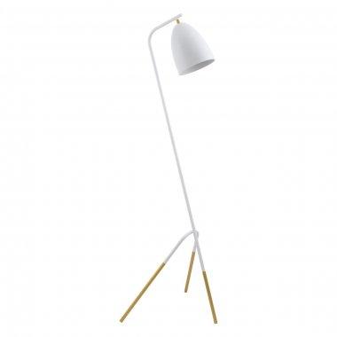 Stojací lampa EG49944