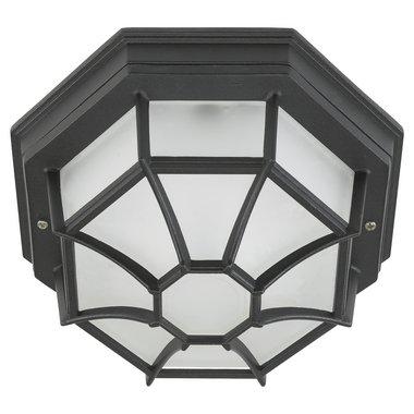Venkovní nástěnné svítidlo 5389