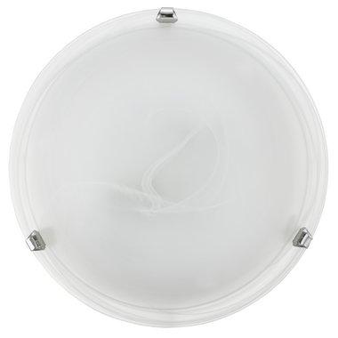 Nástěnné/stropní svítidlo 7184