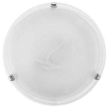 Nástěnné/stropní svítidlo 7186