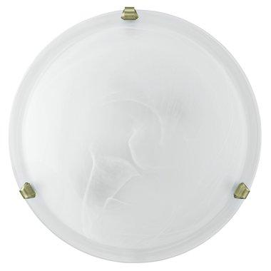 Nástěnné/stropní svítidlo 7901