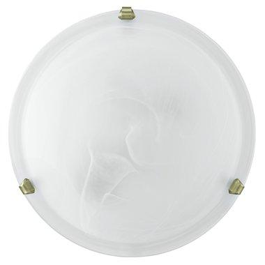 Nástěnné/stropní svítidlo 7902