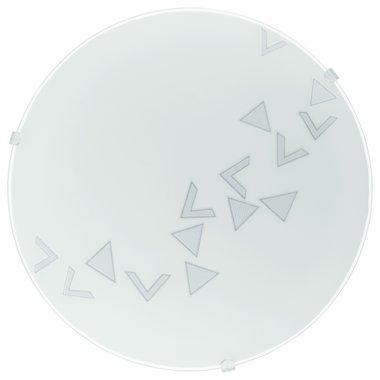 Nástěnné/stropní svítidlo 80263